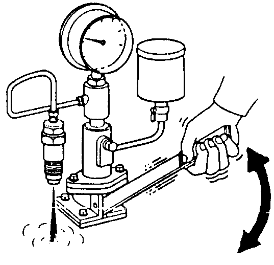 Soal Servis Engine dan komponennya ( TKR )