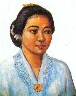 Biografi Dewi Sartika Pahlawan Pendidikan Indonesia