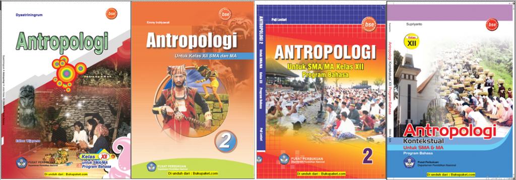 Download buku antropologi kelas xii