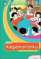 buku sd/mi kurikulum 2013 kelas 1 tema 2