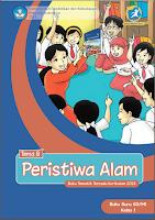 buku sd/mi kurikulum 2013 kelas 1 tema 8