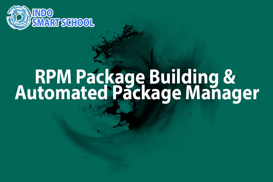 RPM Package Building & Automated Package Manager