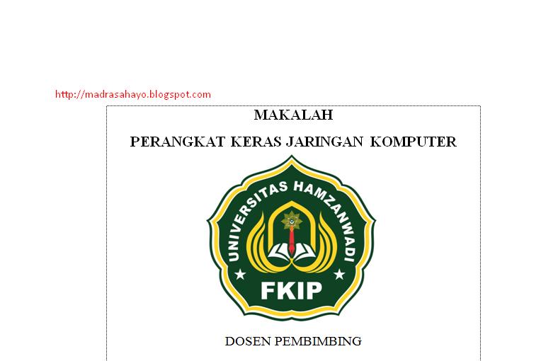 MAKALAH PENGANTAR TEKNOLOGI INFORMASI.pdf