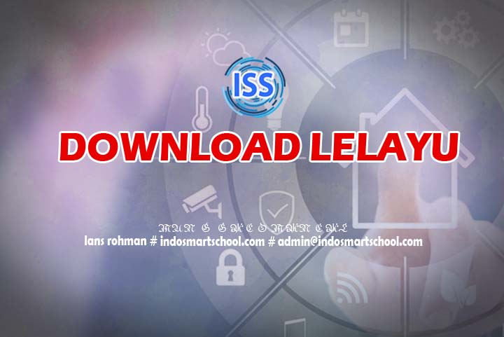 Download Lelayu Bahasa Indonesia Surat Kematian jawi Indo Smart School
