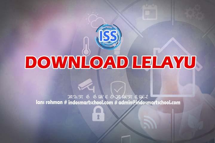 Download Lelayu Bahasa Indonesia Surat Kematian jawi Indo Smart School