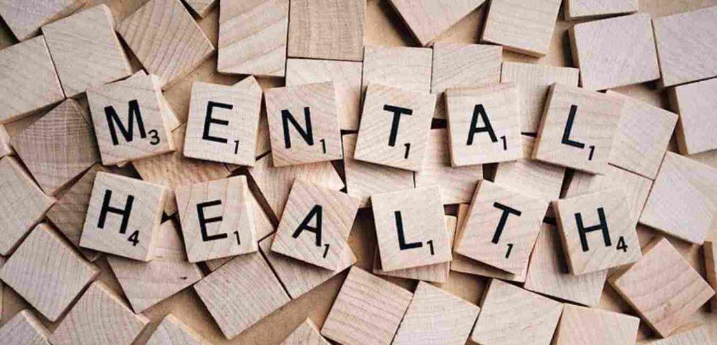Manfaat Kesehatan Mental Dari Jogging