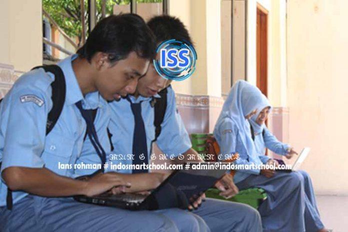 Soal UKK Multimedia 2020 Kurikulum K13 Indosmartschool