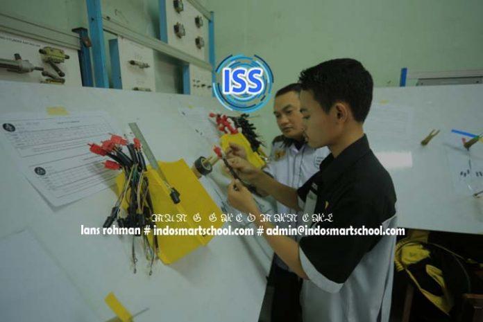 Soal UKK SMK Semua Jurusan 2019 2020 Part 2