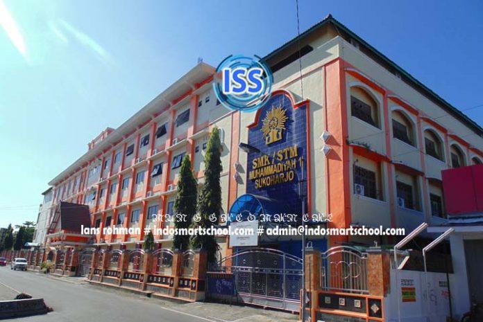 Soal UKK SMK Semua Jurusan 2019 2020 Part 3