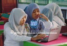 BAHASA AKADEMIK DALAM PENULISAN BUKU AJAR Indo Smart School