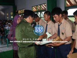 Download Makalah Magnetic Resonance Imaging (MRI) Indo Smart School