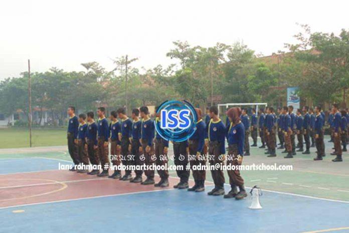 Download Makalah SITASI, DAFTAR PUSTAKA, DAN ANTIPLAGIARISME Indo Smart School