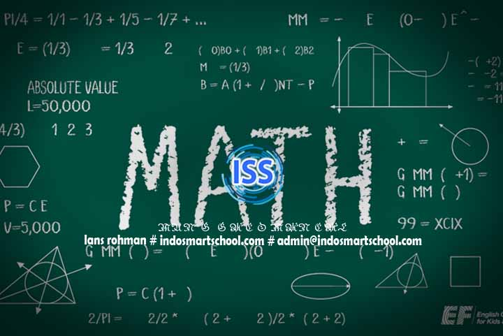 Download Prediksi Soal UNBK SMA Jurusan IPA Tahun 2020 Beserta Jawaban Mapel Matematika IPA
