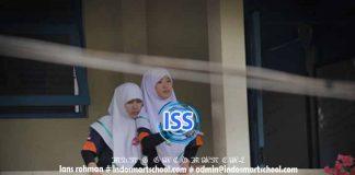 Soal Ujian Pilihan Ganda Dan Essay Bahasa Jawa