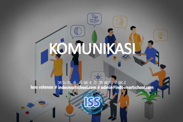 contoh komunikasi massa, karakteristik komunikasi massa, komunikasi massa pdf, ciri-ciri komunikasi massa,